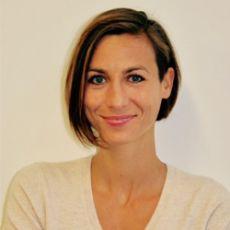 Prof. Andrea Burri