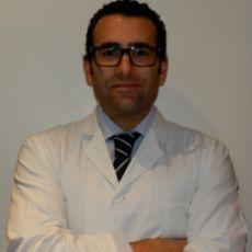 Doc. Rodrigo Garcia Baquero