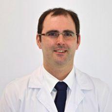 Doc. Josep Torremadé Barreda