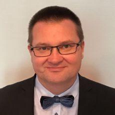 Doc. Marek Broul
