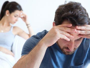 Erectile Dysfunction: 7 Tips for your partner