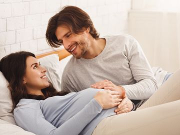 Sex during pregnancy: What to do (and not to do)