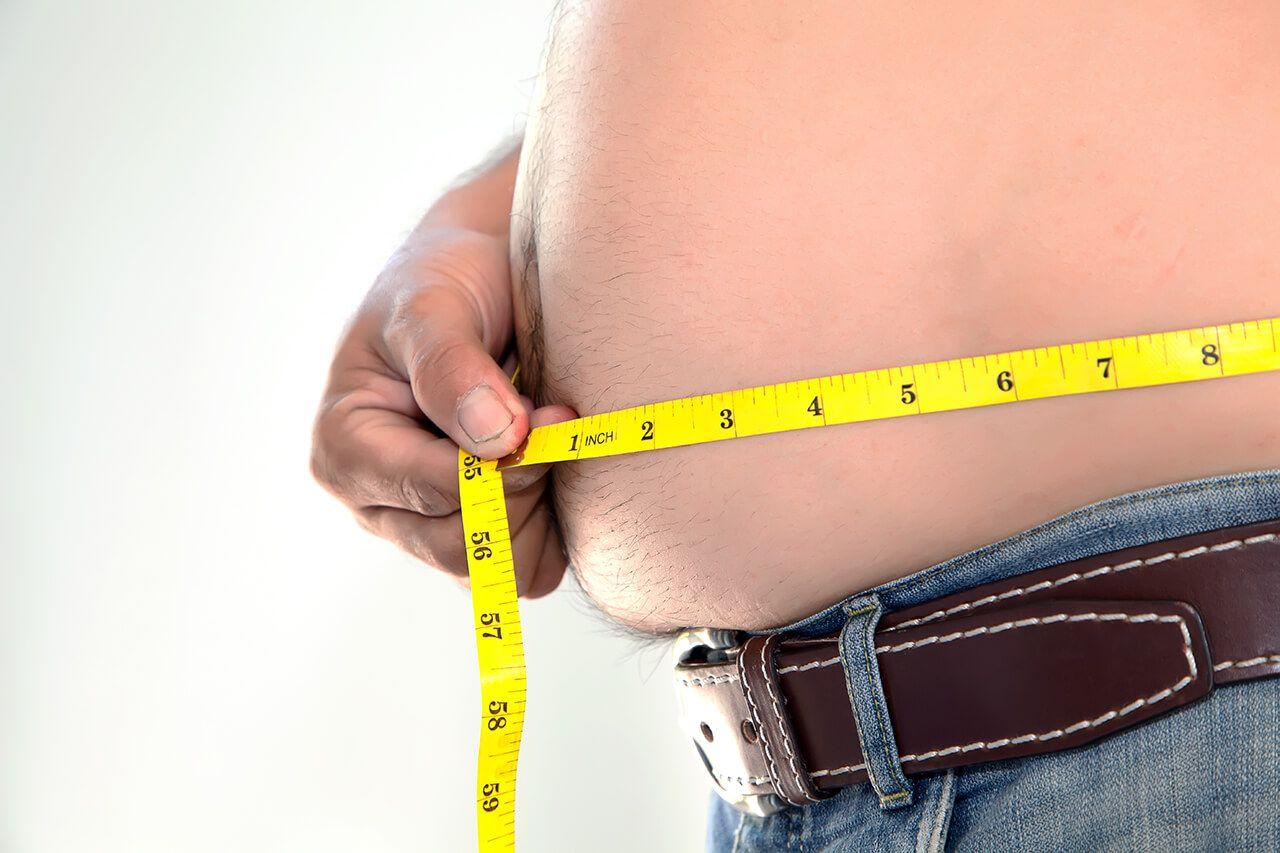 Premature ejaculation – a gut reaction